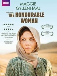The Honourable Woman streaming vf