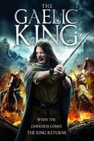 The Gaelic King streaming vf