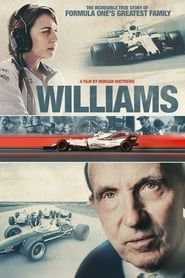 Williams streaming vf