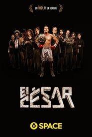 El Cesar streaming vf
