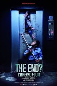 The End?  streaming