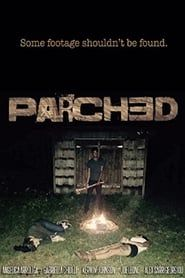 Parched streaming vf