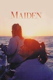 Maiden streaming vf