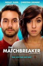 The Matchbreaker streaming vf