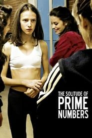 The Solitude of Prime Numbers streaming vf