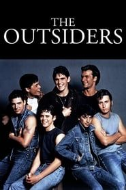 The Outsiders streaming vf