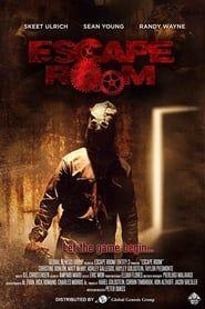 Escape Room streaming vf