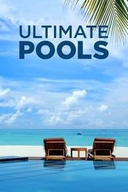 Ultimate Pools streaming vf