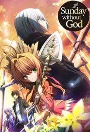 Sunday Without God streaming vf