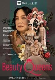 Beauty Queens streaming vf