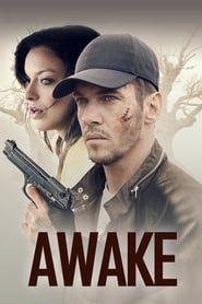 Awake streaming vf