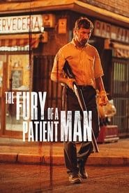 The Fury of a Patient Man streaming vf