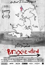 Brexicuted streaming vf