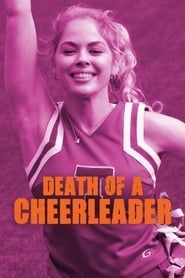 Death of a Cheerleader streaming vf
