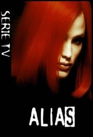 Alias streaming vf