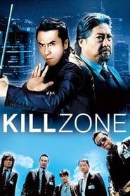 SPL: Kill Zone streaming vf