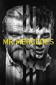 Mr. Mercedes streaming vf