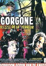 Gorgone, Déesse de la Terreur streaming vf