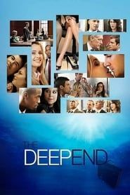 The Deep End streaming vf