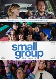 Small Group streaming vf
