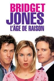 Bridget Jones - L'âge de raison streaming vf