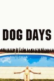 Dog Days streaming vf
