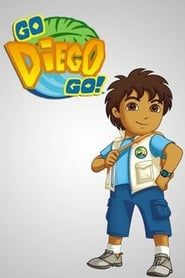 Go, Diego, Go! streaming vf