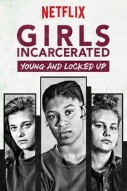 Jeunes filles en prison streaming vf