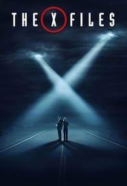 X-Files : Aux frontières du réel streaming vf
