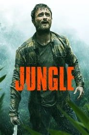 Jungle streaming vf