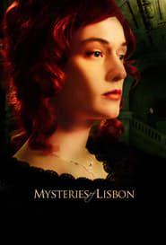 Mysteries of Lisbon streaming vf
