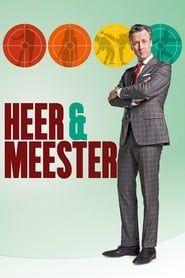 Heer & Meester streaming vf