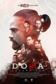 DOSA streaming vf