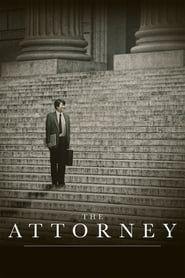 The Attorney streaming vf