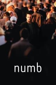Numb streaming vf