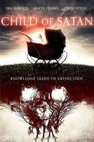Child of Satan streaming vf