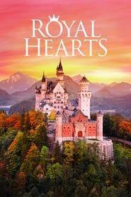 Royal Hearts streaming vf