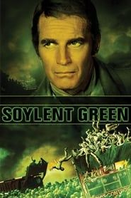 Soylent Green streaming vf