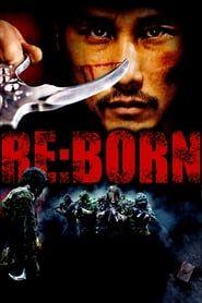 Re: Born streaming vf