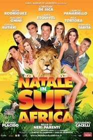 Natale in Sudafrica streaming vf