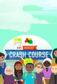 Crash Course Sociology streaming vf