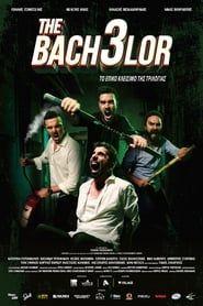 The Bachelor 3 streaming vf