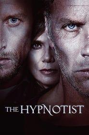 The Hypnotist streaming vf