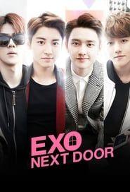EXO NEXT DOOR streaming vf