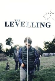 The Levelling streaming vf