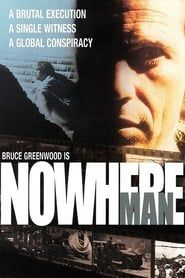 L'Homme de nulle part streaming vf