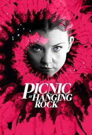 Picnic at Hanging Rock streaming vf