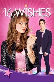 16 Wishes streaming vf