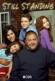 Une famille presque parfaite streaming vf