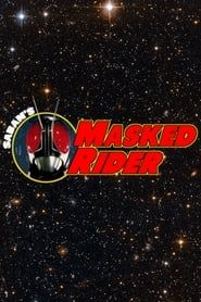 Masked Rider streaming vf